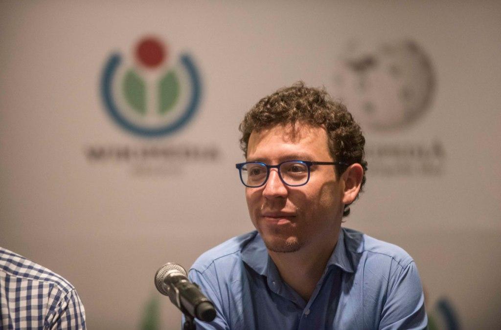 Luis von Ahn